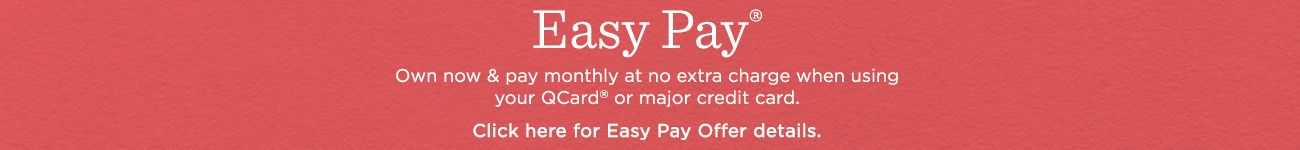 Christmas Clearance on Easy Pay — For the Home — QVC.com