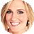Kerstin, QVC Host