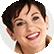 Jane, QVC Host