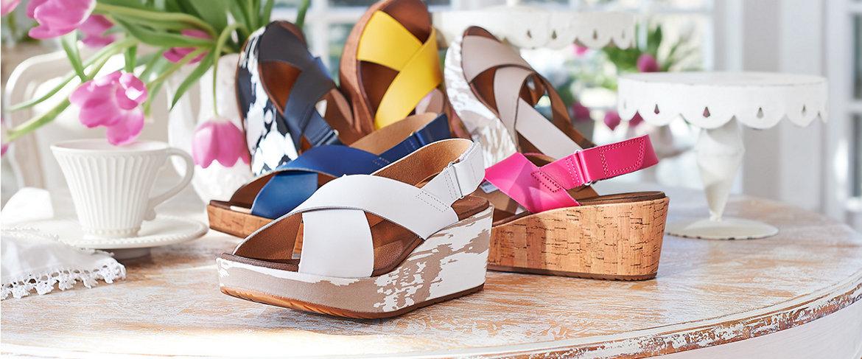 798e77b1007 http   www.qvc.com Clarks-Leather-Cross-Band-Wedge-Sandals —Stasha-Hale.product.A274221.html sc TSV UDC TSV MSG TSV OTO INSTOCK