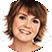 Jill, QVC Host