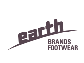 earth footware