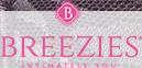 Breezies
