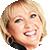 Mary Beth, QVC Host