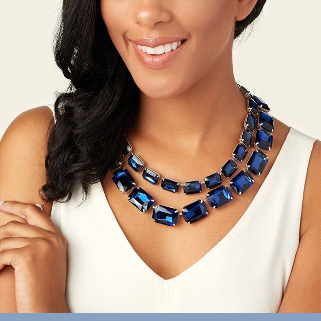 Fabulous Fashion Jewelry