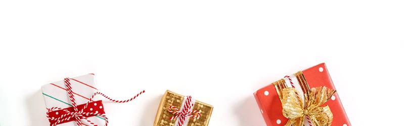 Holiday Gadgets & Gizmos
