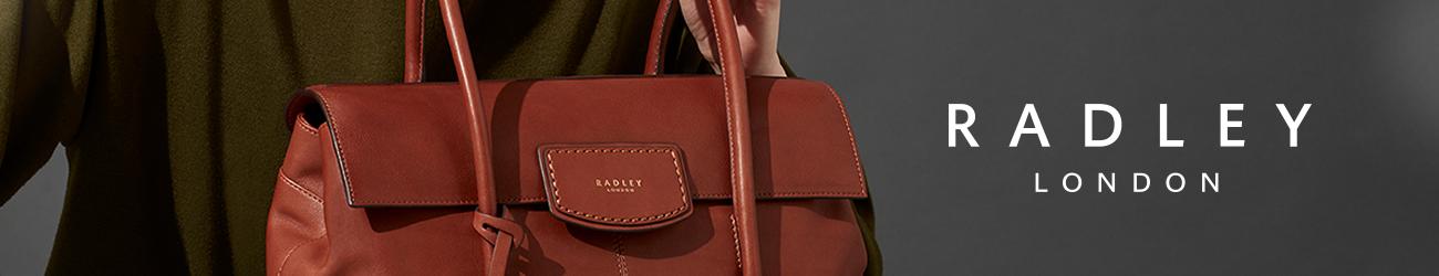 Radley London Handbags