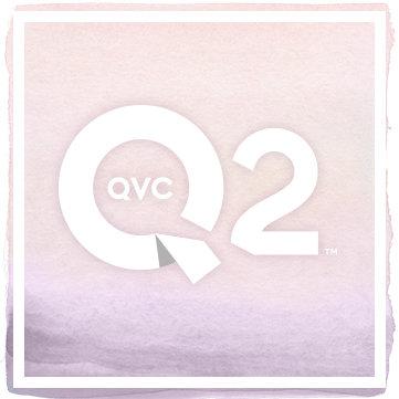 It's Familiar, It's New, It's QVC2™