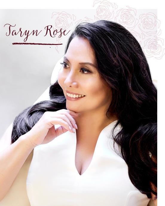 Taryn Rose
