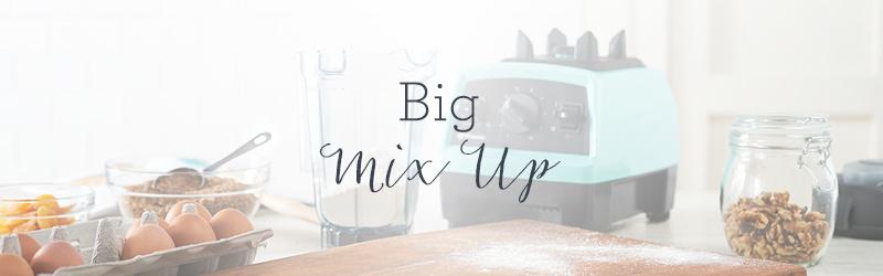 Big Mix Up