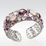 Designer & Fine Jewelry