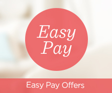 Easy Pay Offers