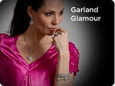 Garland Glamour