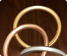 Nuovo(TM) Bangle