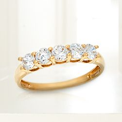 Jewelry Shop for Jewelry Online QVCcom