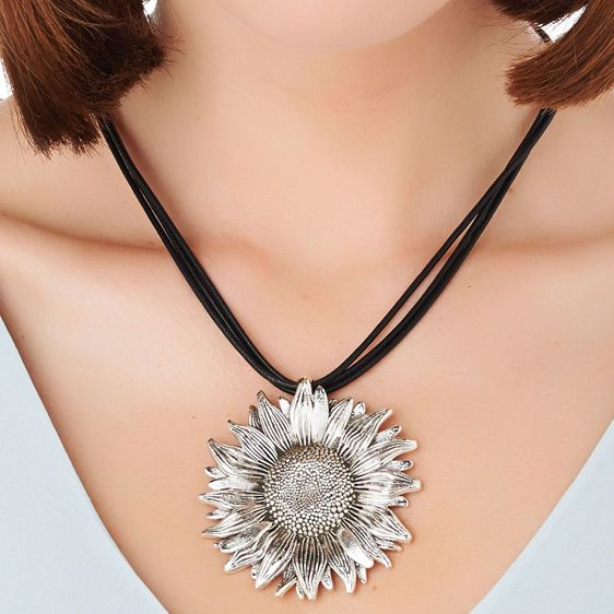 Necklaces Chains Jewelry QVCcom