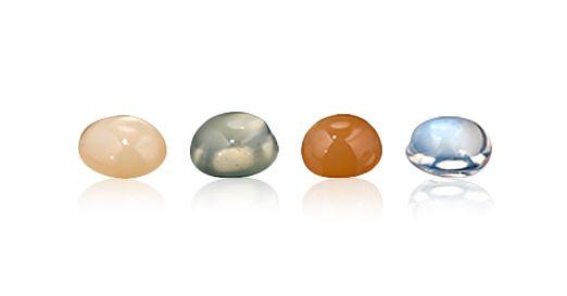 Shop Moonstone Gemstones