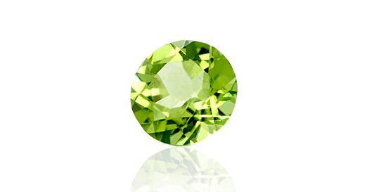 Shop Peridot Gemstones
