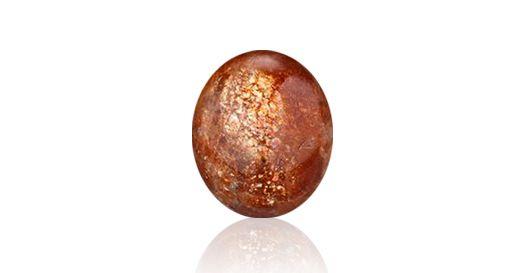 Shop Sunstone Gemstones
