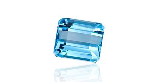 Shop Topaz Gemstones