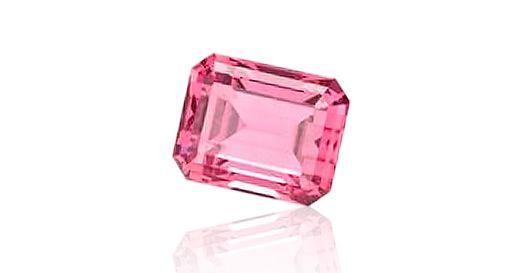 Shop Tourmaline Gemstones