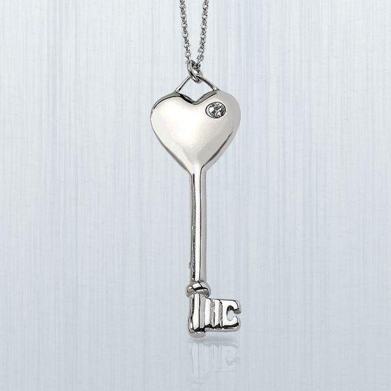 Steel by Design Jewelry QVCcom