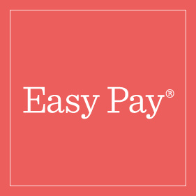 Easy Pay(R)