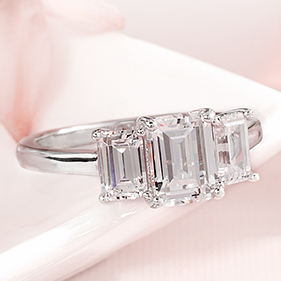 bridal collection - Qvc Wedding Rings