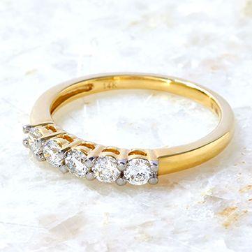 Jewelry — QVC