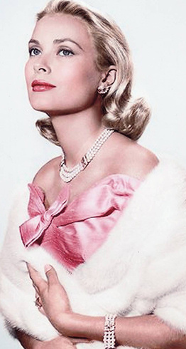 Image result for grace kelly