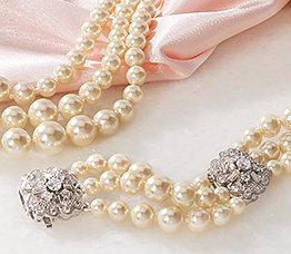 Princess Grace Collection