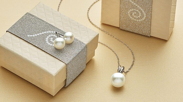 Jewelry Gifts $100 & Under