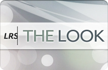 LRS - The Look
