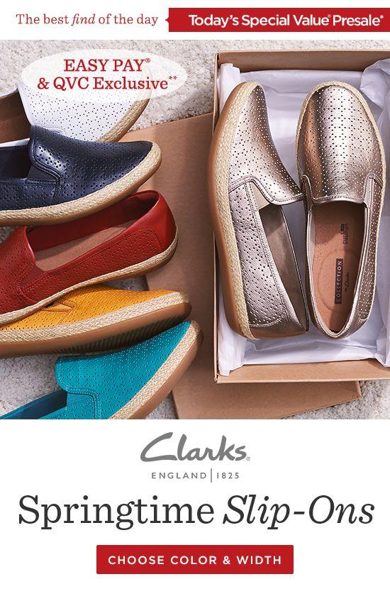 qvc skechers tsv 2018, Skechers Casual, Sport & Dress Shoes