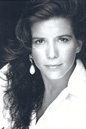 Pattie Byrnes