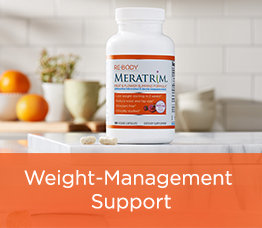 Weight-Management Support