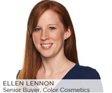 Ellen Lennon