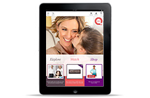 QVC for iPad(R) App