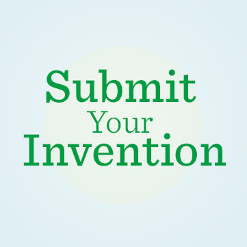 Submit Your Invention