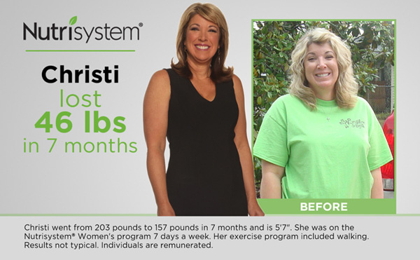 The Best Weight Loss Program