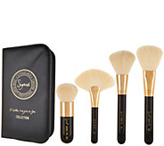 Sigma Beauty Extravaganza Face Set - S8701