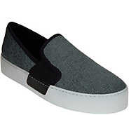 1. State Waylan Slip-On Sneakers - S8801