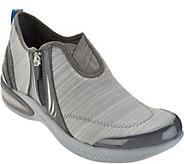 BZees Nova Midi Sneakers - S8901
