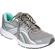 Ryka Spark SMW Mesh Walking Sneakers - S8903