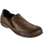 NAOT Moana Slip-On Flats - S8807