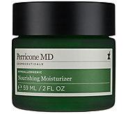 Perricone MD Hypoallergenic Nourishing Moisturizer - S8215