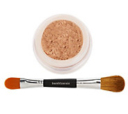bareMinerals Turn On Multi-Tasking Highlighter with Brush - S8222