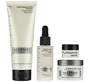 The Best of Algenist Collection - S8230