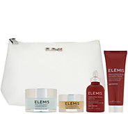 ELEMIS Pro-Collagen and Frangipani Starter Kit - S8630