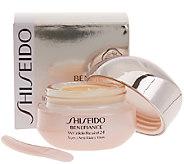 Shiseido Benefiance Wrinkle Resist 24 Eye Cream - S7733